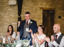 tythe_barn_bicester_wedding (211)
