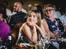 tythe_barn_bicester_wedding (212)