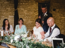 tythe_barn_bicester_wedding (213)