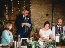 tythe_barn_bicester_wedding (215)