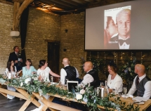 tythe_barn_bicester_wedding (219)