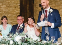tythe_barn_bicester_wedding (228)