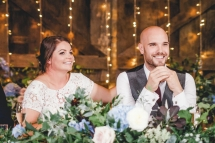 tythe_barn_bicester_wedding (230)