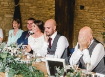 tythe_barn_bicester_wedding (233)