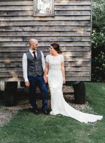 tythe_barn_bicester_wedding (238)