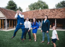 tythe_barn_bicester_wedding (245)