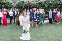 tythe_barn_bicester_wedding (247)