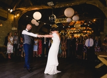 tythe_barn_bicester_wedding (251)