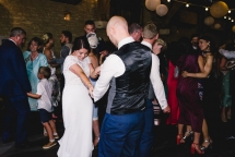 tythe_barn_bicester_wedding (254)