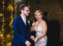 tythe_barn_bicester_wedding (256)