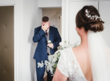 tythe_barn_bicester_wedding (40)