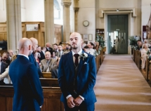 tythe_barn_bicester_wedding (77)