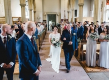 tythe_barn_bicester_wedding (85)