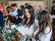 tythe_barn_bicester_wedding (90)