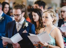 tythe_barn_bicester_wedding (91)