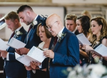 tythe_barn_bicester_wedding (93)