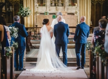 tythe_barn_bicester_wedding (98)